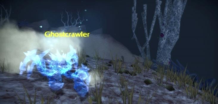 Big ghostcrawler 1
