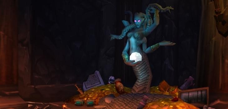 Лучшее с форумов: любимое место в World of Warcraft Big_WoWScrnShot_042115_132712