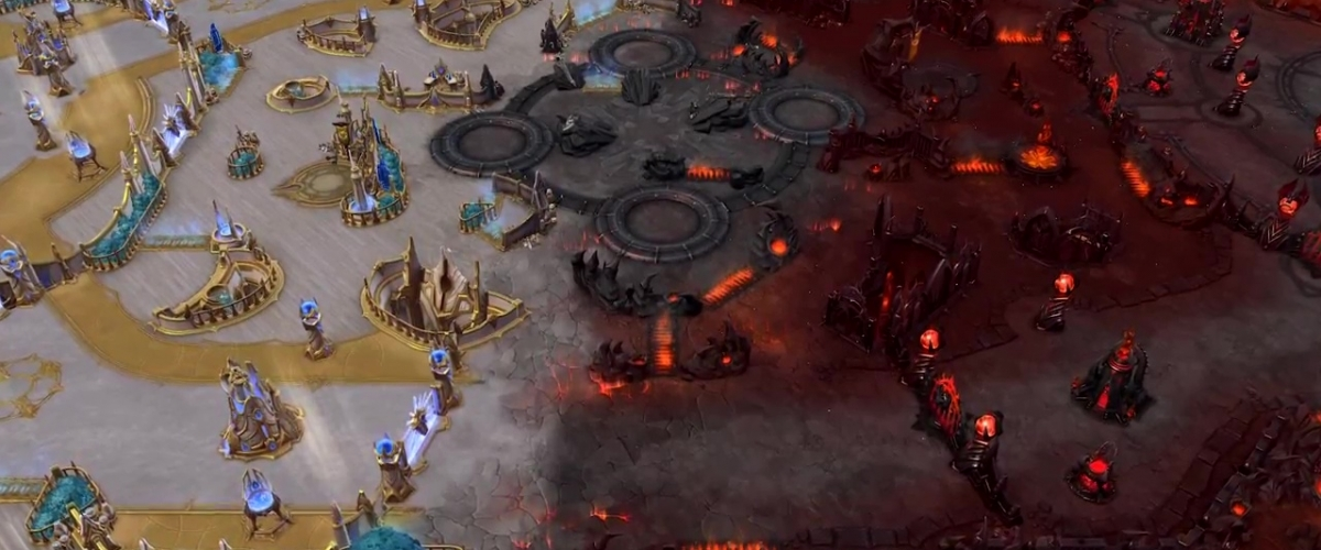 hots cannot enter matchmaking status locked Its not about being part of something big, its not about making money, its not about stars or events knowing your real-skill can be helpful but its not the goal to become the best either.