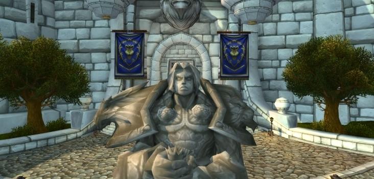 В World of Warcraft поиграли с помощью Oculus Rift Big_WoWScrnShot_100315_112807