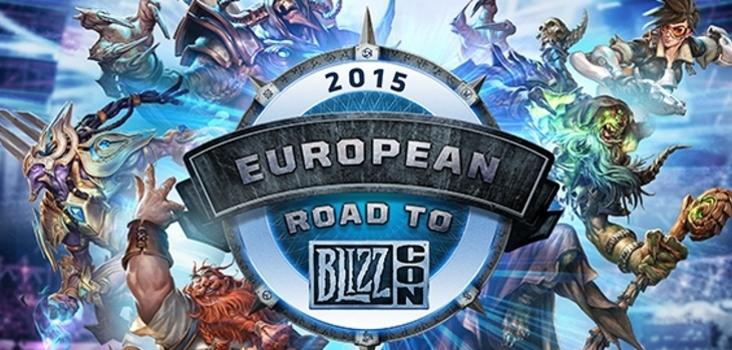 Начались финальные матчи дороги на BlizzCon Big_13699-european-road-to-blizzcon-2015-october-3-4