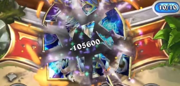 Big          2015 10 06 17.56.47 2