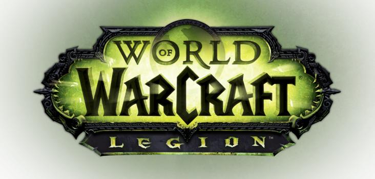 Big wowleg logo m03 1