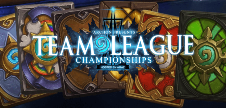 Big atlc week 1   decklists